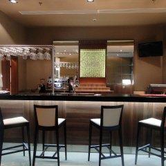 Гостиница «Виктория-2» гостиничный бар фото 2