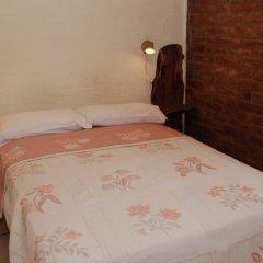 Отель Cabanas Calderon I 2* Бунгало фото 6