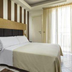 ACasaMia WelcHome Hotel 3* Стандартный номер разные типы кроватей фото 3