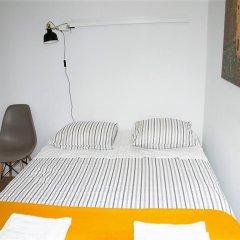 Отель Charming Alegria By Homing Лиссабон комната для гостей фото 4