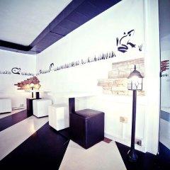 Отель New Generation Hostel Brera Италия, Милан - 2 отзыва об отеле, цены и фото номеров - забронировать отель New Generation Hostel Brera онлайн гостиничный бар