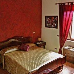 Отель The Oaks Сперлонга комната для гостей фото 4