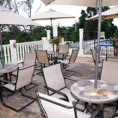 Отель Guest House Villa Mishkan Ямайка, Ранавей-Бей - отзывы, цены и фото номеров - забронировать отель Guest House Villa Mishkan онлайн питание