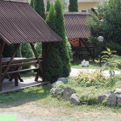 Гостиница Zakarpattya фото 2