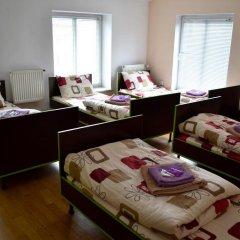Wanted Hostel Кровать в женском общем номере с двухъярусной кроватью фото 2