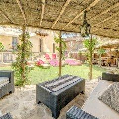 Отель Borgo Marcena Ареццо фото 6