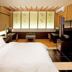 Film 37.2 Hotel 3* Номер Делюкс с различными типами кроватей фото 10