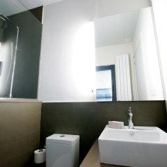 Апартаменты Deco Apartments Barcelona Decimonónico Улучшенные апартаменты с различными типами кроватей фото 11