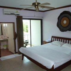Super Green Hotel Стандартный номер с различными типами кроватей фото 4