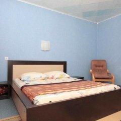Апартаменты Альт Апартаменты (40 лет Победы 29-Б) Апартаменты с разными типами кроватей фото 20