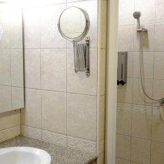 Отель PJ Inn Pattaya 3* Номер Делюкс с различными типами кроватей фото 2