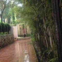Cha Pa Garden Boutique Hotel & Spa фото 6
