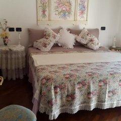 Отель Betì House Fiera Airport Guesthouse Апартаменты с различными типами кроватей фото 36