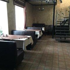 Гостиница Камелот в Калуге отзывы, цены и фото номеров - забронировать гостиницу Камелот онлайн Калуга интерьер отеля