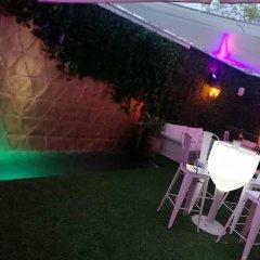 Hotel Ramka Restaurant & Wine Bar фото 2