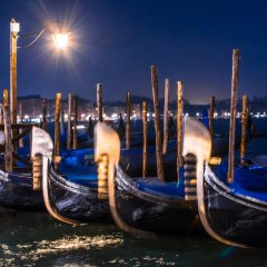 Отель Ca' Affresco Италия, Венеция - отзывы, цены и фото номеров - забронировать отель Ca' Affresco онлайн бассейн фото 2
