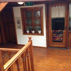 Murat Bey Konağı Hotel Турция, Анкара - отзывы, цены и фото номеров - забронировать отель Murat Bey Konağı Hotel онлайн комната для гостей фото 2