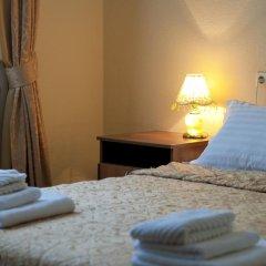 Ligena Econom Hotel 3* Полулюкс с различными типами кроватей фото 3