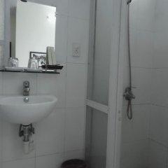Nam Ngai Hotel Стандартный номер с различными типами кроватей фото 20