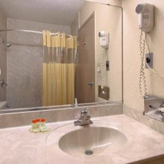 Отель Days Inn Columbus North 3* Стандартный номер фото 2