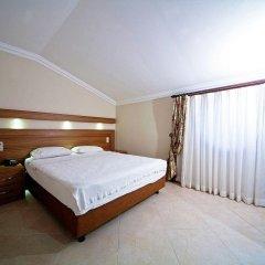 Laberna Hotel 4* Стандартный номер с различными типами кроватей