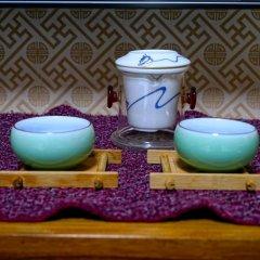 Отель Garden Inn Beijing Китай, Пекин - отзывы, цены и фото номеров - забронировать отель Garden Inn Beijing онлайн спа