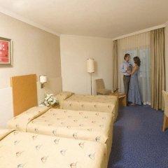 Отель Crystal Admiral Resort Suites & SPA – All Inclusive 5* Стандартный номер фото 4