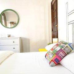 Отель Castilho 63 Лиссабон удобства в номере