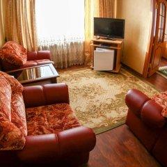 Гостиница Северная в Новосибирске отзывы, цены и фото номеров - забронировать гостиницу Северная онлайн Новосибирск комната для гостей фото 6