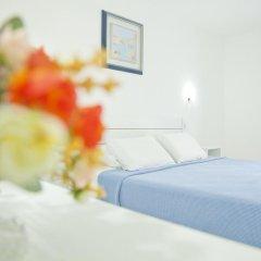 Отель Suítes Veneza Стандартный номер с двуспальной кроватью фото 5