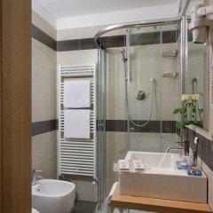 Hotel Paris 3* Стандартный номер с двуспальной кроватью фото 6