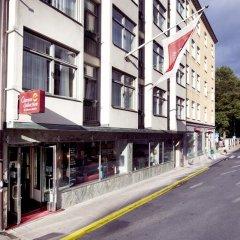 Отель Clarion Collection Hotel Wellington Швеция, Стокгольм - отзывы, цены и фото номеров - забронировать отель Clarion Collection Hotel Wellington онлайн