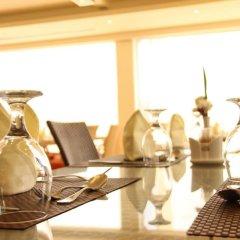 Отель Lagoon Hotel & Resort Иордания, Солт - отзывы, цены и фото номеров - забронировать отель Lagoon Hotel & Resort онлайн в номере