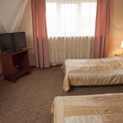 Отель Arkadia удобства в номере фото 2
