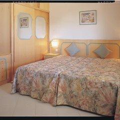 Ondamar Hotel Apartamentos 4* Апартаменты с двуспальной кроватью