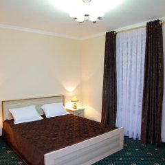 Отель Вo'ston Hotel Узбекистан, Ташкент - отзывы, цены и фото номеров - забронировать отель Вo'ston Hotel онлайн комната для гостей фото 4
