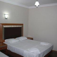 Herton Apart Hotel Апартаменты с различными типами кроватей фото 9