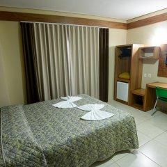 Prisma Plaza Hotel 3* Стандартный номер с различными типами кроватей фото 4