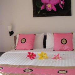 Отель Ck Residence Паттайя детские мероприятия