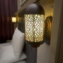 Sutchi Hotel комната для гостей фото 5