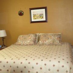 Отель Jailhouse B&B 3* Стандартный номер с различными типами кроватей фото 3