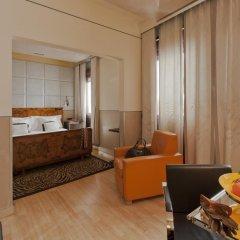Ca Pisani Hotel 4* Стандартный номер с различными типами кроватей