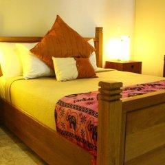 Отель Acanto Playa Del Carmen, Trademark Collection By Wyndham 4* Люкс фото 11