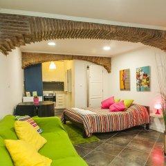 Отель LxWay Alfama/Museu do Fado комната для гостей фото 5