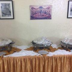 Отель Pilgrim's Guest House Иордания, Мадаба - отзывы, цены и фото номеров - забронировать отель Pilgrim's Guest House онлайн помещение для мероприятий