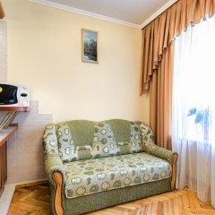 Гостиница Russka 3 комната для гостей фото 5