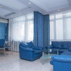 Апартаменты Elite Apartments комната для гостей фото 5