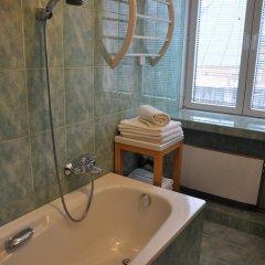 Отель Willa Marma B&B 3* Студия с различными типами кроватей фото 25