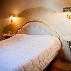 Отель Country House La Cipolla D'oro Стандартный номер фото 3