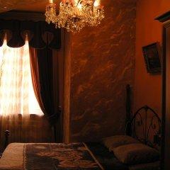 Отель Opera Kaskad Tamanyan Apartment Армения, Ереван - отзывы, цены и фото номеров - забронировать отель Opera Kaskad Tamanyan Apartment онлайн комната для гостей фото 2